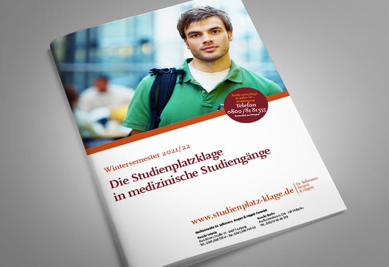 Studienplatzklage berlin und potsdam studienplatz for Psychologie lehramt nc
